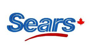 sears garage doors